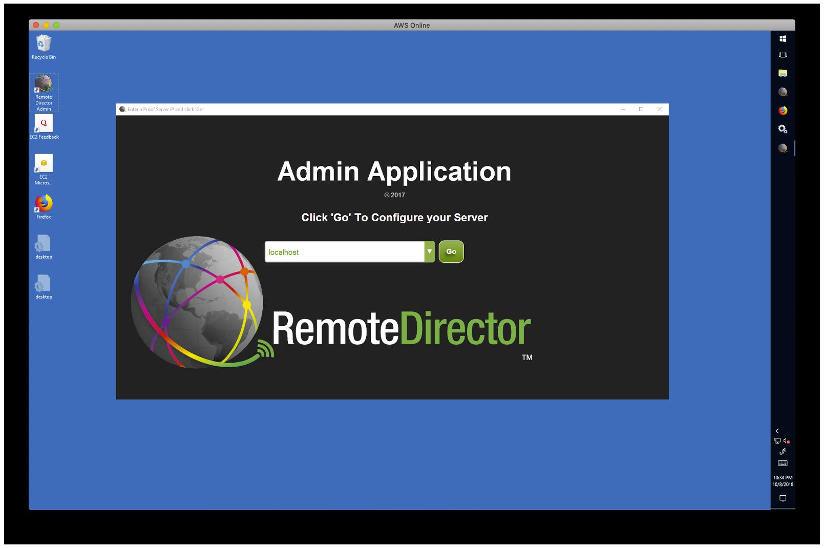 rd-server-screen-shot
