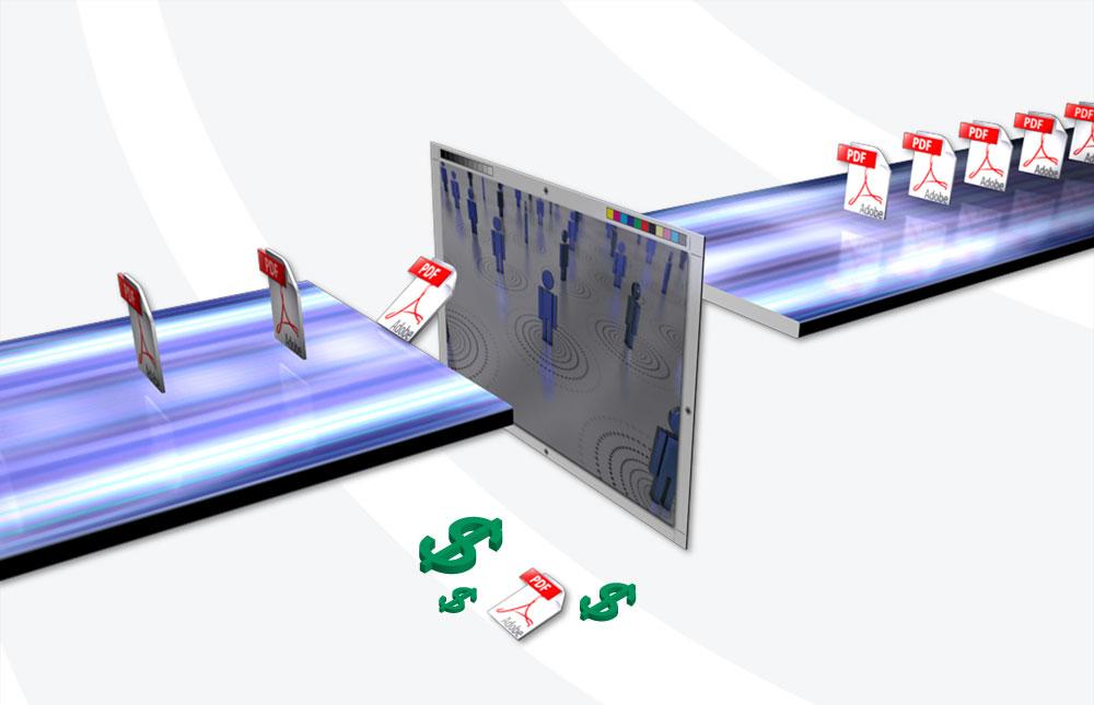 ics-slide-deck-rev1
