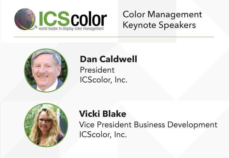 cmg-keynote-speakers-reminder-site