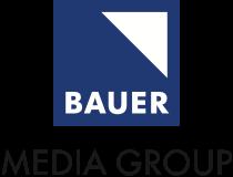 logo-bauer2x