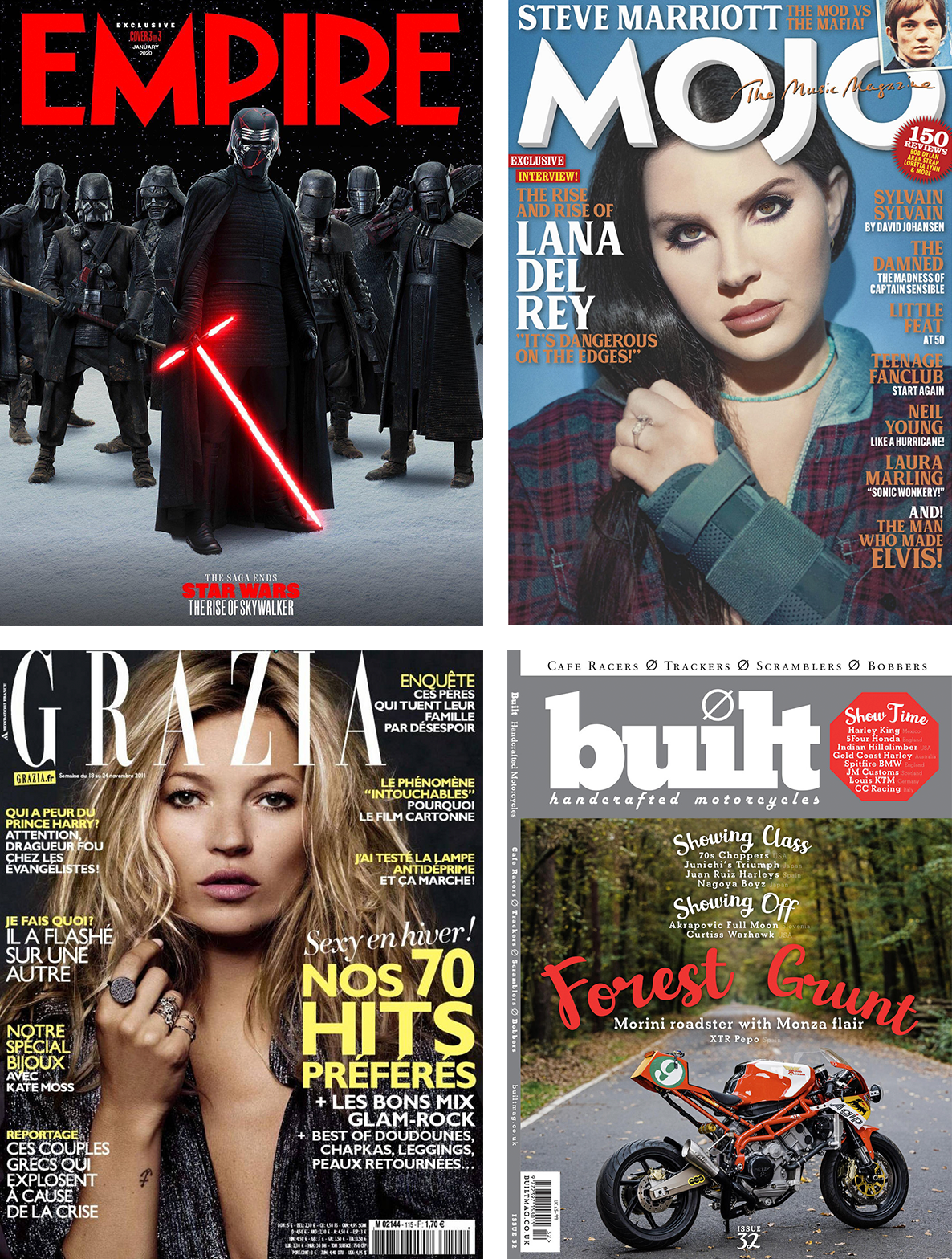working-daily-covers-bauer