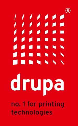 drupa-vector-logo