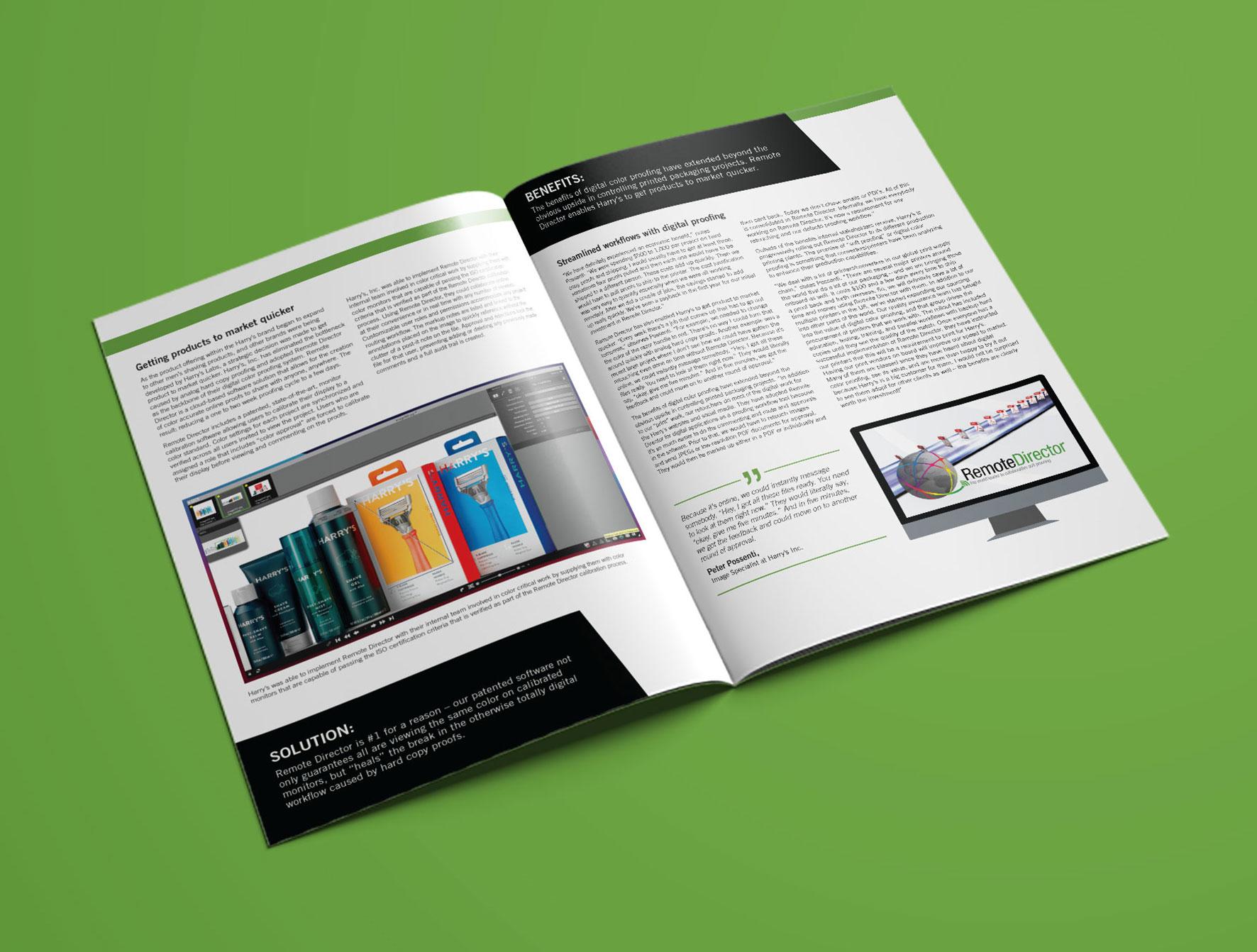 harry-brochure-1g